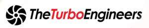 TTE – The Turbo Engineers
