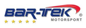 Bar-Tek Motorsport