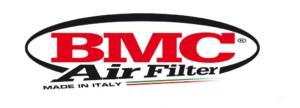 BMC High Performance Air Filters